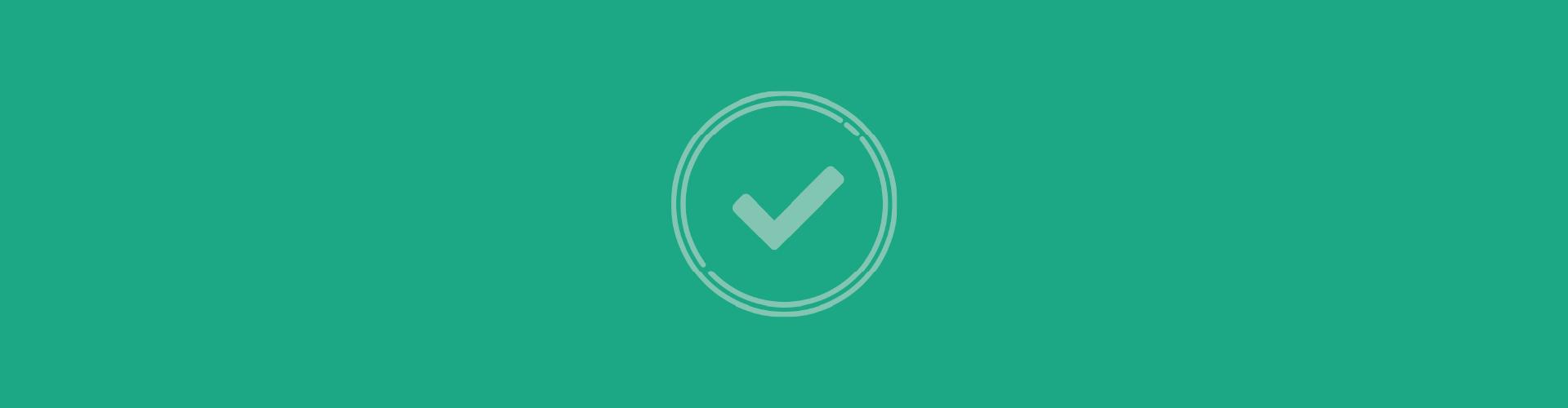 Alterações na compatibilidade com dispositivos iOS no app Decision Center