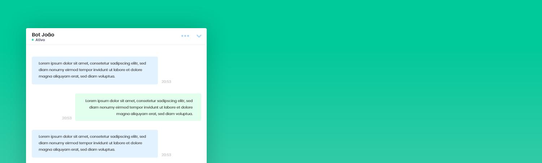 Versão 3 do BotFactory traz melhorias no design